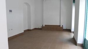 Cod. ABJCC56739 Local En Arriendo En Bogota San Victorino -