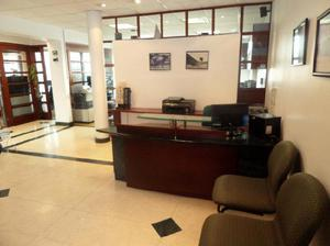Cod. ABJCC56888 Oficina En Arriendo En Bogota Chico -