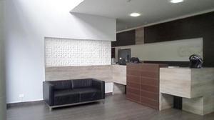 Cod. ABJCC57187 Oficina En Arriendo En Bogota Santa Barbara