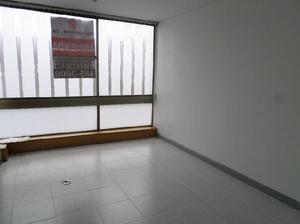 Cod. ABJCC57434 Consultorio En Arriendo En Bogota Santa
