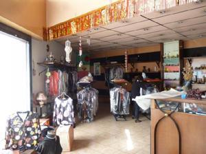 Cod. ABJCC57529 Local En Arriendo En Bogota La Castellana -