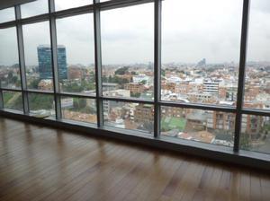 Cod. ABJCC57682 Oficina En Arriendo En Bogota Santa Barbara