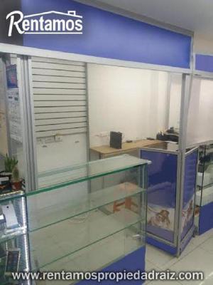 Cod. ABRPR5074 Local En Arriendo En Medellin Candelaria -