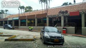 Cod. ABRPR5219 Local En Arriendo En Envigado Villa Grande -