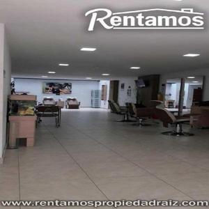 Cod. ABRPR6183 Local En Arriendo En Envigado La Paz -