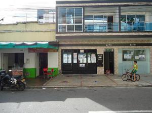 Arriendo Casa Local Para Negocio En Bucaramanga Posot Class