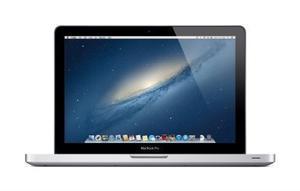 Apple Macbook Pro Md101lla Portátil De 13.3 Pulgadas 2.5ghz