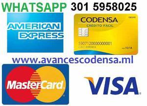 Tarjeta payoneer prepago mastercard | Posot Class