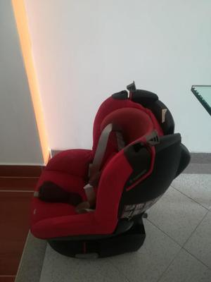GANGA Silla carro bebé niños Maxi Cosi Tobi Incluye