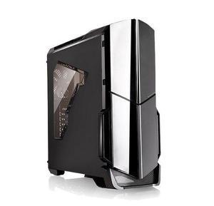 Pc Gamer I5 7500 Gtx 1050 Ti 4 Gb 16 Gb Ram 1tb Ssd Nuevo