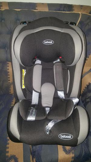 Silla Bebe para Carro Marca Bebesit