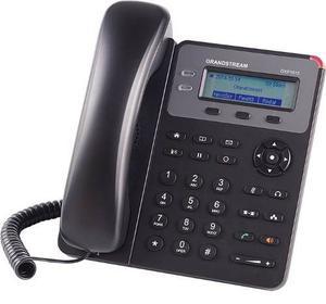 Teléfono Ip Grandstream Gxp Unidades Disponibles.