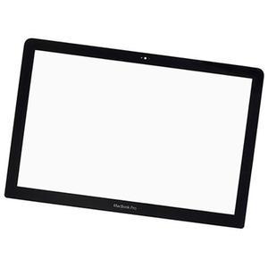 Unibody Macbook Pro Pantalla De Cristal Cubierta De Repuesto