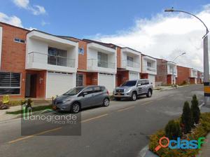 Casa en venta - Rionegro - San Antonio