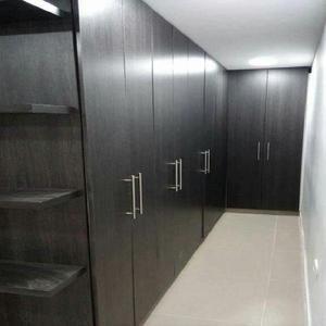 Closets, Closets, Closets - Cúcuta