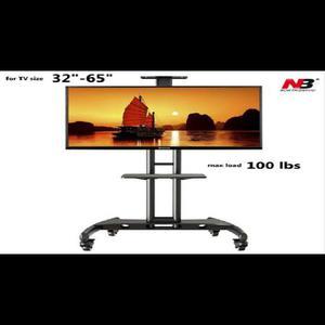 Mueble para Tv - Sincelejo