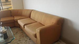 Muebles de sala - Cartagena de Indias