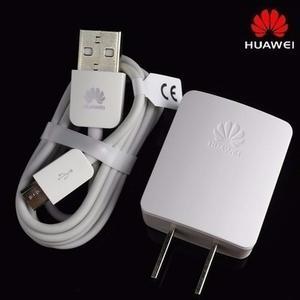 Oferta Cargador Huawei 100% Original 2a Mate 8 S P7 P8 P9