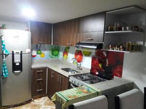 Se Realizan Mueble para Cocinas, Habitaciones Y Oficinas.