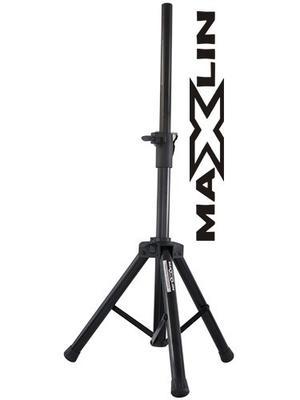 Tripie Base Cabina De Audio Bsecabimx500 Tripode Grad 130cms