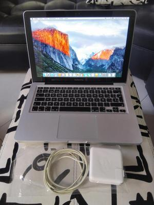 MacBook Pro i5 2.5GHz
