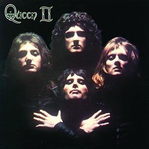 Queen - Queen 2 - Vinilo Nuevo