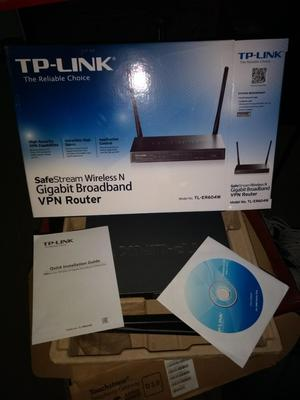 Router Tp Link