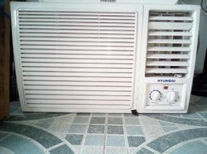 Aire Acondicionado Samsung - Cúcuta