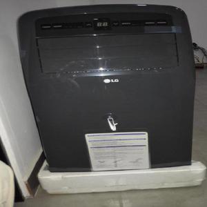 Excelente aire acondicionado usado como nuevo - Pereira
