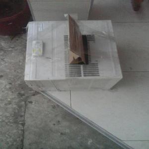 Se Vende Aire Acondicionado de Pared - Barranquilla