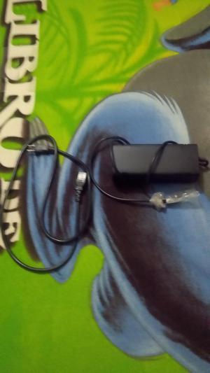 Se Vende Fuente de Poder para Xbox 360