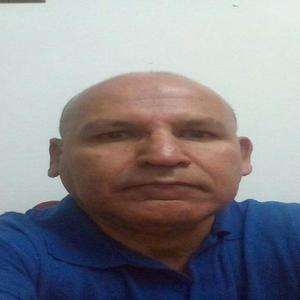 Técnico Neveras Y Lavadoras en Medellin - Medellín
