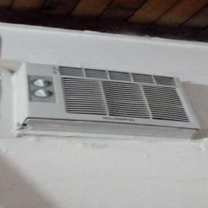 Vendo Aire Acondicionado - Santa Marta
