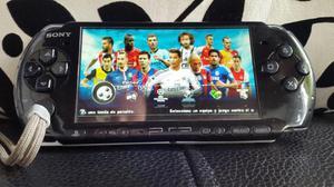Vendo Cambio Psp Sony 16 Gb