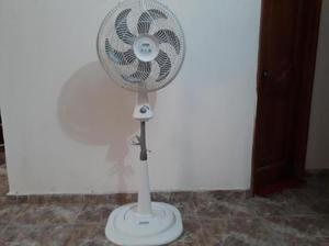 Ventilador Samurai Turbo Silence Maxx - Santa Marta