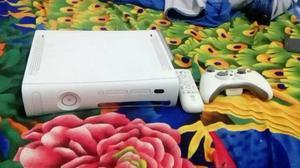 Xbox 360 Arcade con Kinect