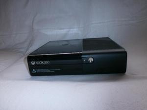 Xbox  Con Kinect y 2 Controles