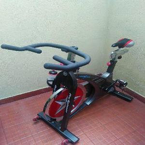 Bicicleta Estatica. Como Nueva - Bogotá