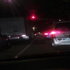 Busco Conductor Uber Noche - Medellín