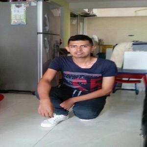Busco Empleo en Servicios Jenerales - Popayán