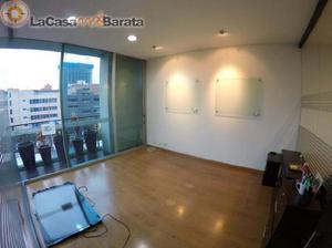 Cod. VBLAC53864 Oficina En Venta En Bogota El Chico -