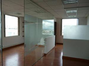 Cod. VBRCR5798 Oficina En Venta En Bogota Chico Norte -