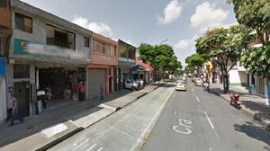 Cod. VBRME141 Local En Venta En Pereira Centro - Pereira
