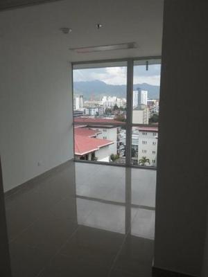 Cod. VBRME166 Consultorio En Venta En Pereira Pinares -
