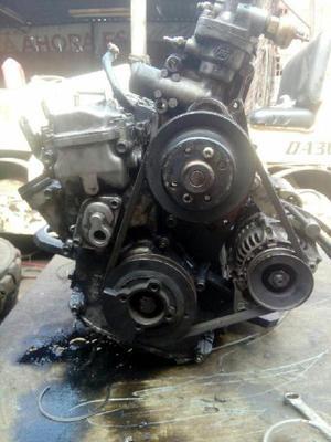 Mecanico Dicel Sistemas Hidraulicos - Restrepo