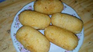 Pasteles Caseros Al Mayor - Cúcuta