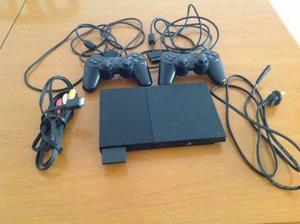Playstation 2 A La Venta