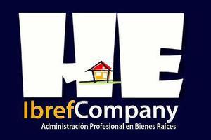 Se Requiere Asesor Comercial para Trabajar en Inmobiliaria