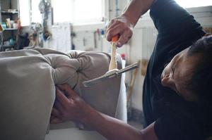 almacen de muebles necesita tapicero - Popayán