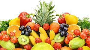 se vende pulpa de fruta 100 natural - Bogotá
